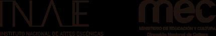 INAE_Uruguay_logo