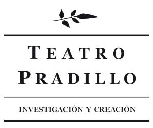 Logo Pradillo